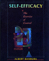 Omslag - Self-efficacy
