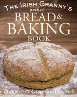 Omslag - The Irish Granny's Pocket Book of Bread and Baking