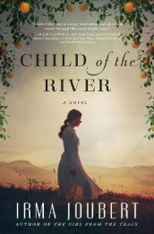 Child of the River av Irma Joubert (Heftet)