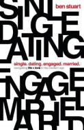 etter dating