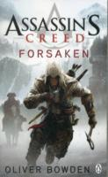 Assassin S Creed New Book 2012 av Bowden Oliver (Heftet)