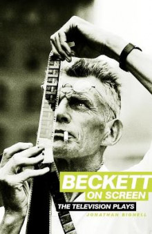 Beckett on Screen av Jonathan Bignell (Heftet)
