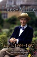 Diaries, 1984-1997 av Michael Bloch og James Lees-Milne (Heftet)