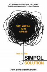 Omslag - The SIMPOL Solution