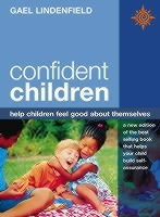 Confident Children av Gael Lindenfield (Heftet)