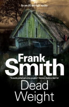 Dead Weight av Frank Smith (Innbundet)