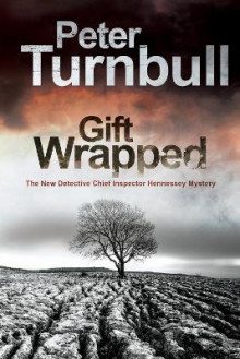 Gift Wrapped av Peter Turnbull (Innbundet)