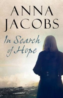 In Search of Hope av Anna Jacobs (Innbundet)