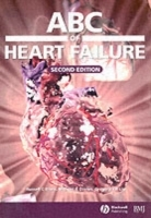 ABC of Heart Failure, 2nd Edition av Russell C. Davis, Michael K. Davies og Gregory Y. H. Lip (Heftet)