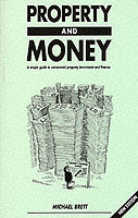 Property and Money av Michael Brett (Heftet)