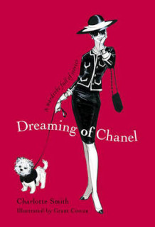 Dreaming of Chanel av Charlotte Smith (Innbundet)