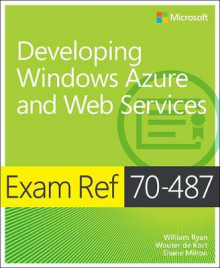 Developing Windows Azure