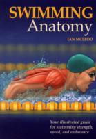 Swimming Anatomy av Ian McLeod (Heftet)