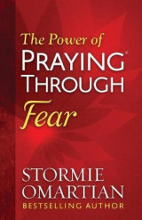 Omslag - The Power of Praying Through Fear