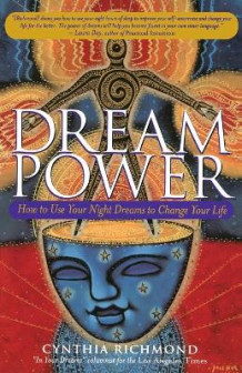 Dream Power av Cynthia Richmond (Heftet)