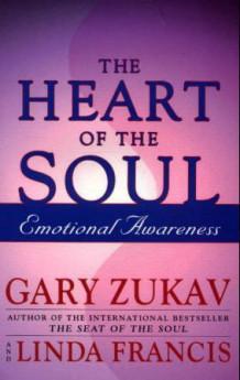 heart of the soul gary zukav pdf