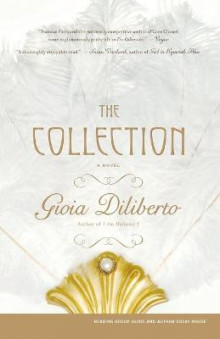The Collection av Gioia Diliberto (Heftet)