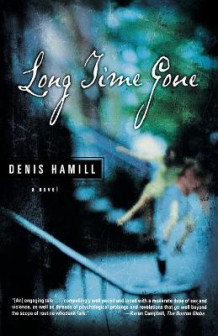 A Long Time Gone av Denis Hamill (Heftet)