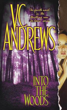 Into the Woods av V. C. Andrews (Heftet)