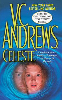 Celeste Gemini Series 01 av Virginia Andrews (Heftet)