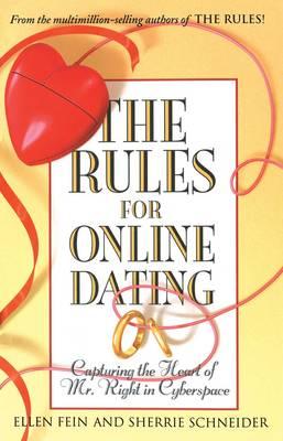 tanum online dating