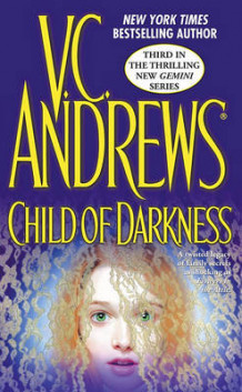 Child of Darkness av V C Andrews (Heftet)