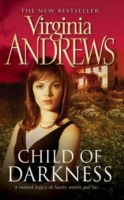 Child of Darkness av Virginia Andrews (Heftet)