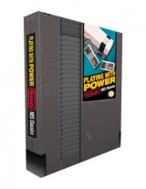 Omslag - Playing with Power: Nintendo NES Classics