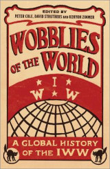 Omslag - Wobblies of the World
