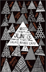 Omslag - Voices from the 'Jungle'