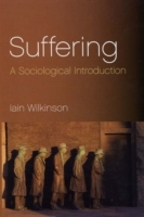 Suffering av Iain Wilkinson (Heftet)