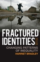 Fractured Identities av Harriet Bradley (Heftet)