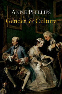 Gender and Culture av Anne Phillips (Innbundet)