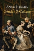 Gender and Culture av Anne Phillips (Heftet)