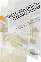 Archaeological Theory Today av Ian Hodder (Heftet)