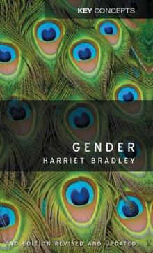 Gender av Harriet Bradley (Innbundet)