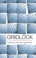 Gridlock av David Held, Thomas Hale og Kevin Young (Innbundet)