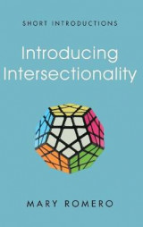 Omslag - Introducing Intersectionality