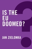 Is the EU Doomed? av Jan Zielonka (Heftet)