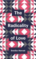 Omslag - The Radicality of Love