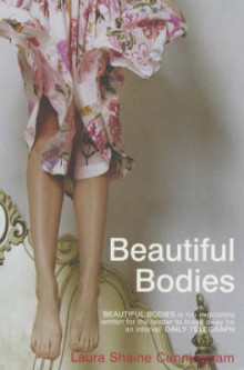 Beautiful Bodies av Laura Shaine Cunningham (Heftet)