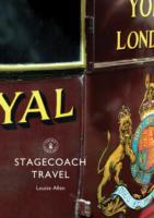 Stagecoach Travel av Louise Allen (Heftet)