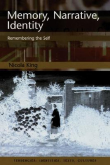 Memory, Narrative, Identity av Nicola King (Heftet)