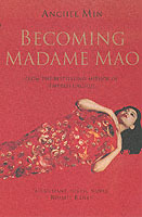 Becoming madame Mao av Anchee Min (Heftet)