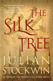 The Silk Tree av Julian Stockwin (Heftet)