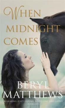 When Midnight Comes av Beryl Matthews (Innbundet)