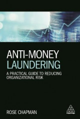 Omslag - Anti-Money Laundering
