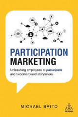 Omslag - Participation Marketing