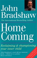 Homecoming av John Bradshaw (Heftet)