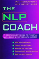 The NLP Coach av Ian McDermott og Wendy Jago (Heftet)